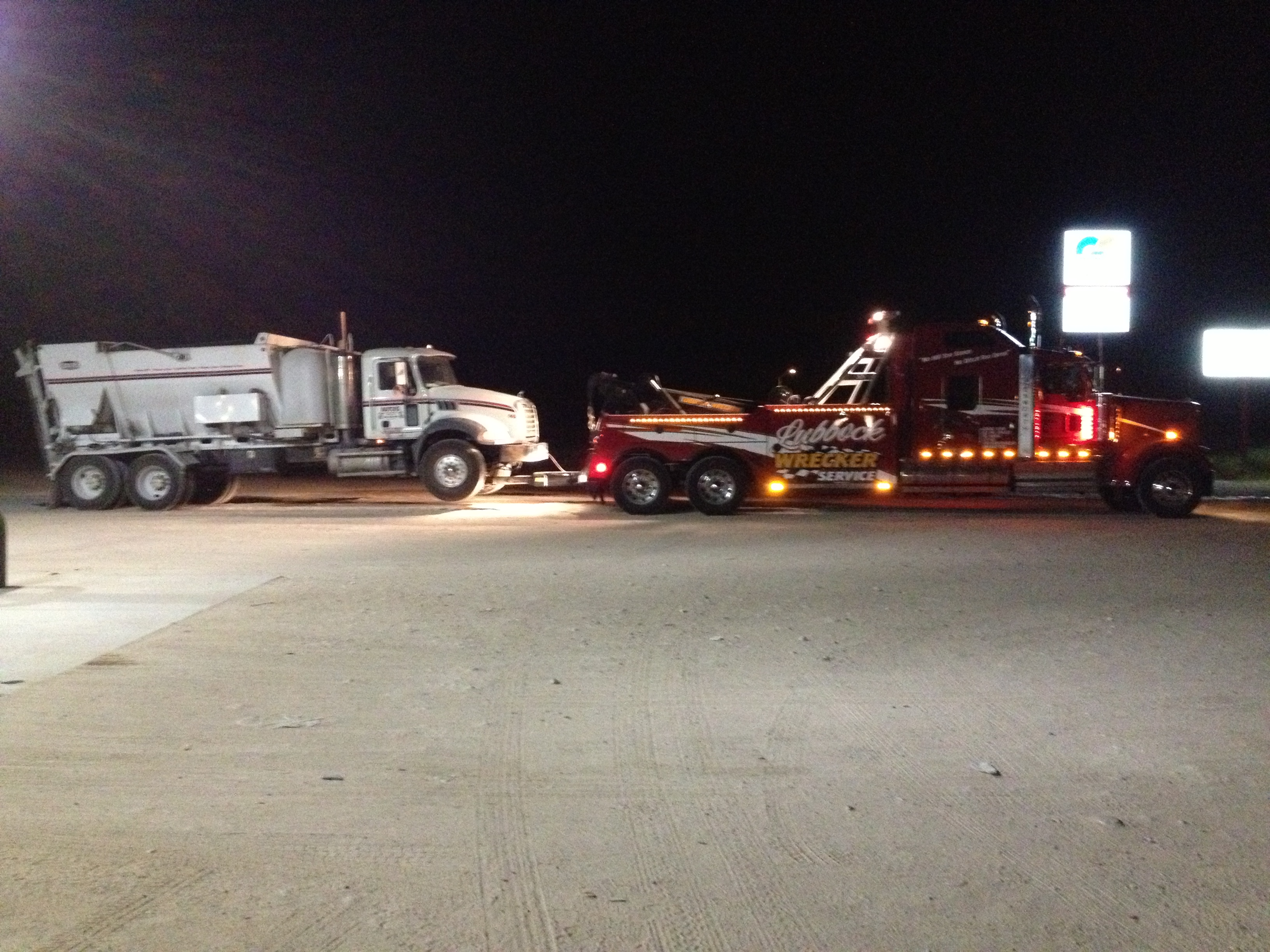 Home Lubbock Wrecker Lubbock Snyder Towing