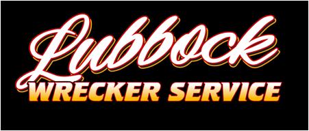 Lubbock Wrecker